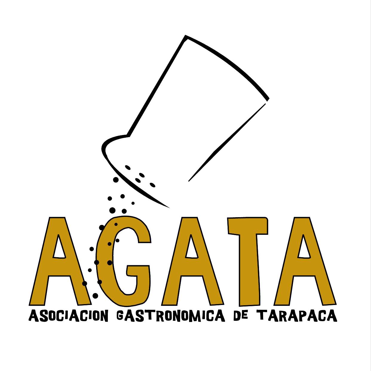 AGATA A.G.